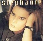 cd stephanie - (usado/otimo)
