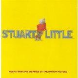 cd stuart little (music from and inspired soundtrack