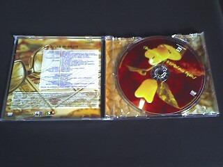 cd suely mesquita - microswing  (original)