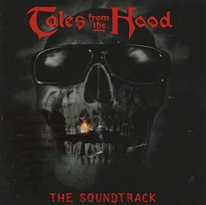 cd tales from the hood: the soundtrack [soundtrack] christo