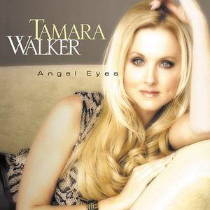 cd tamara walker angel eyes imp