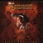 cd taraxacum spirit of freedom  (importado)