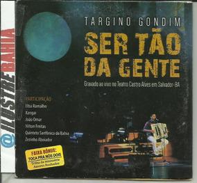 OLODUM BAIXAR 2002 CD