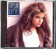 cd-taylor dayne-tell it to my heart-importado-em otimo estad