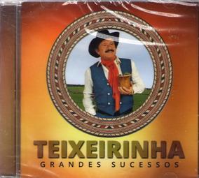 DO TEIXEIRINHA BAIXAR CD GRATIS COMPLETO