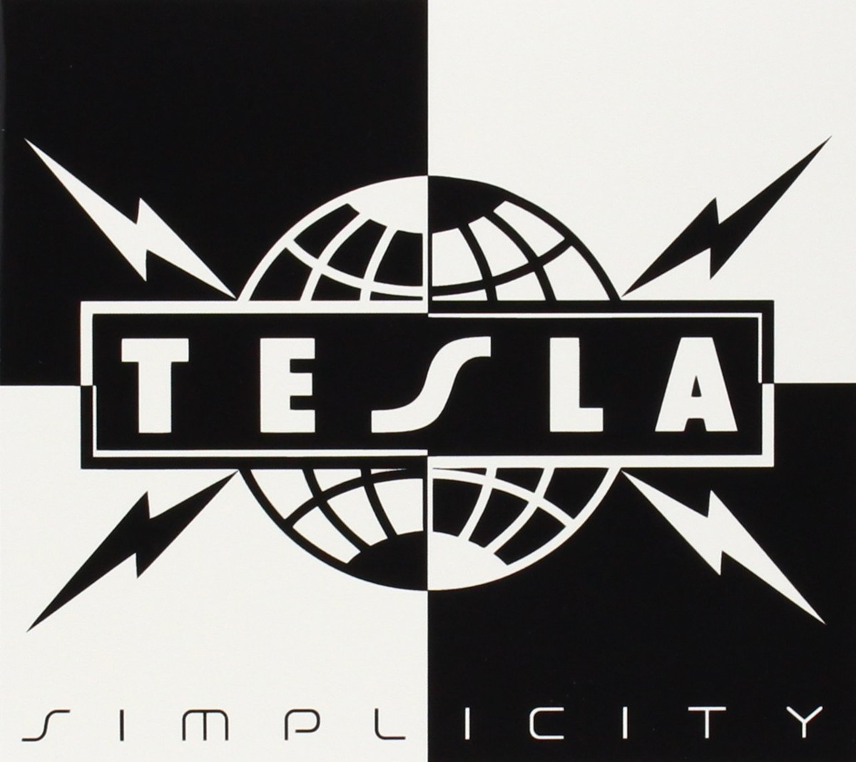 TESLA: discografía - Página 10 Cd-tesla-simplicity-cd-D_NQ_NP_834520-MLA27846217078_072018-F