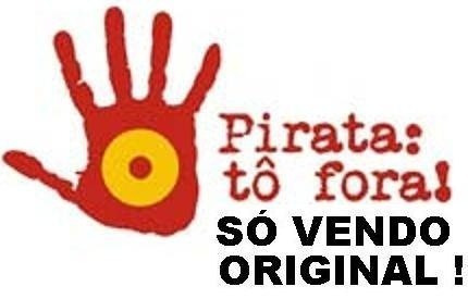 cd the beatles let it be original & lacrado!  frete r$ 10,00