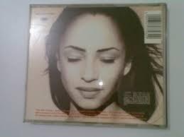 cd the best of sade novo lacrado