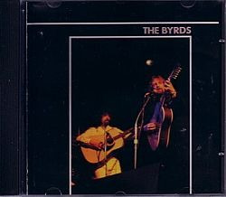 cd the byrds - super all stars best collection (novo/aberto)