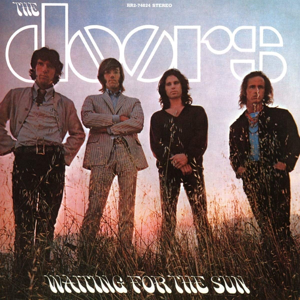 ¿Qué Estás Escuchando? - Página 38 Cd-the-doors-waiting-for-the-sun-remastered-D_NQ_NP_740360-MLA29280962134_012019-F