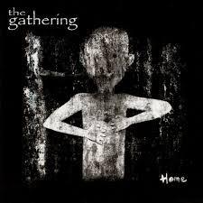 cd - the gathering - home - lacrado