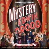 cd the mystery of edwin drood (new 2013 broadway cast record
