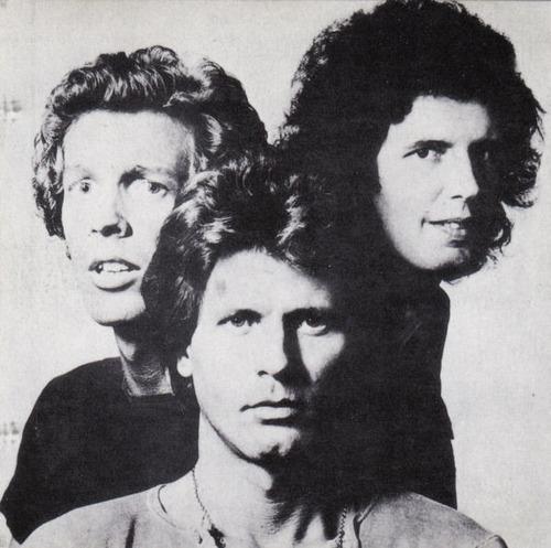 cd the walker brothers - lines (1976) importado áustria