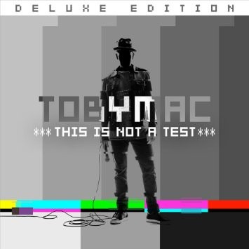 cd this is not a test toby mac