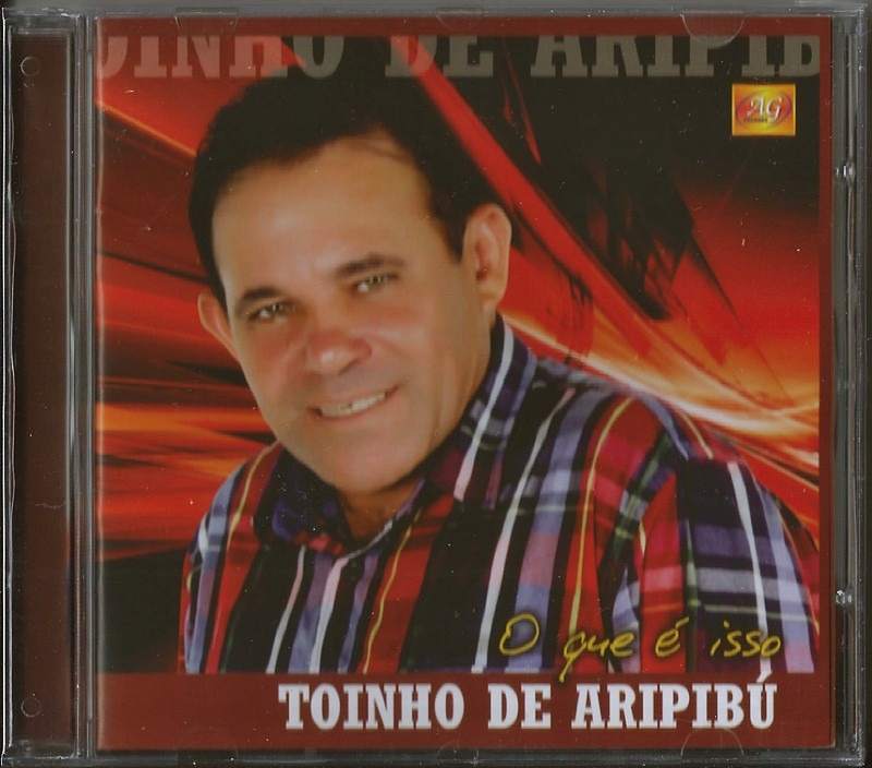 MUSICA ARIPIBU BAIXAR TOINHO
