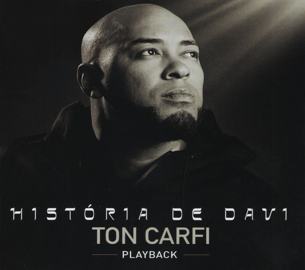 cd ton carfi