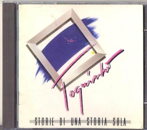 Resultado de imagem para Le storie di una storia sola (1986)