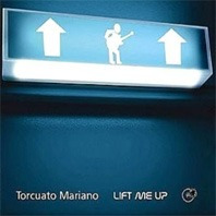 cd torcuato mariano lift me up
