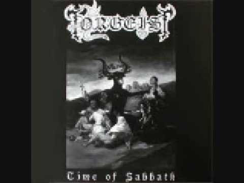 cd torgeist time to sabbath vlad tepes mutiilation belketre