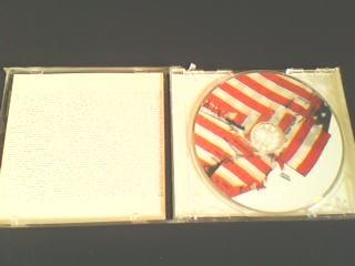 cd tortoise - standards  (importado)