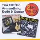 cd-trio elétrico,armandinho,dodô e osmar