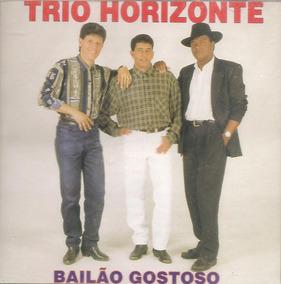 BAIXAR CD CACIQUE PARTIDEIROS DO