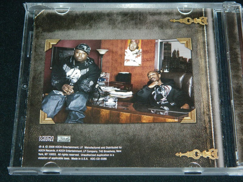 cd twista pres speedknot mobstaz nation bizness