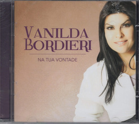 BORDIERI SOU BAIXAR CD ASSIM VANILDA EU