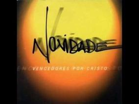 ANOS 40 CD VENCEDORES POR GRÁTIS CRISTO DOWNLOAD