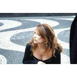 cd verônica sabino - agora (2002)