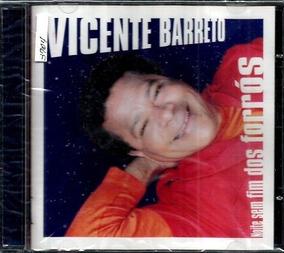 DO FORRO CD DE EM BAIXAR BONDE BARRETOS