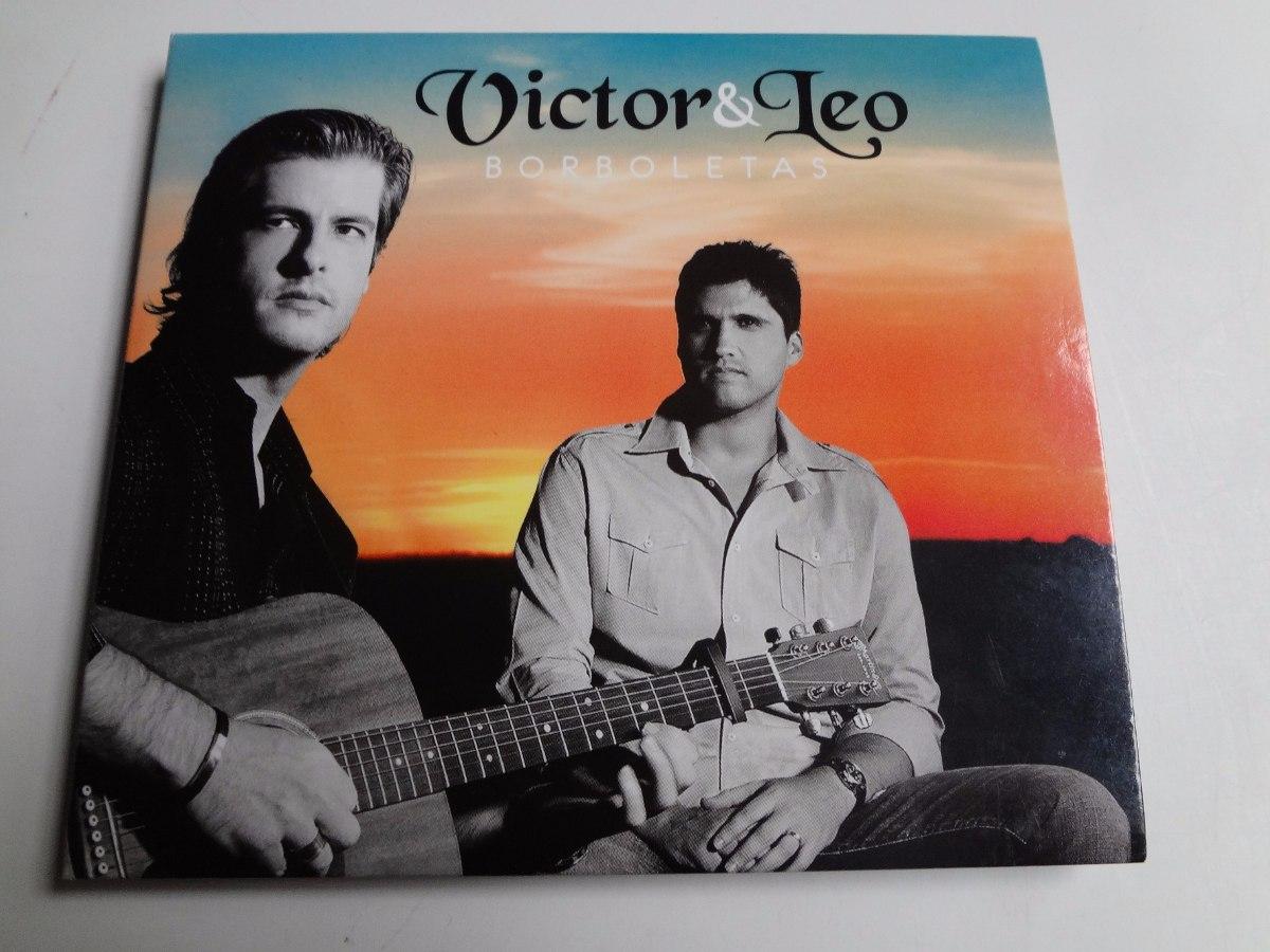 musicas gratis do victor e leo borboletas