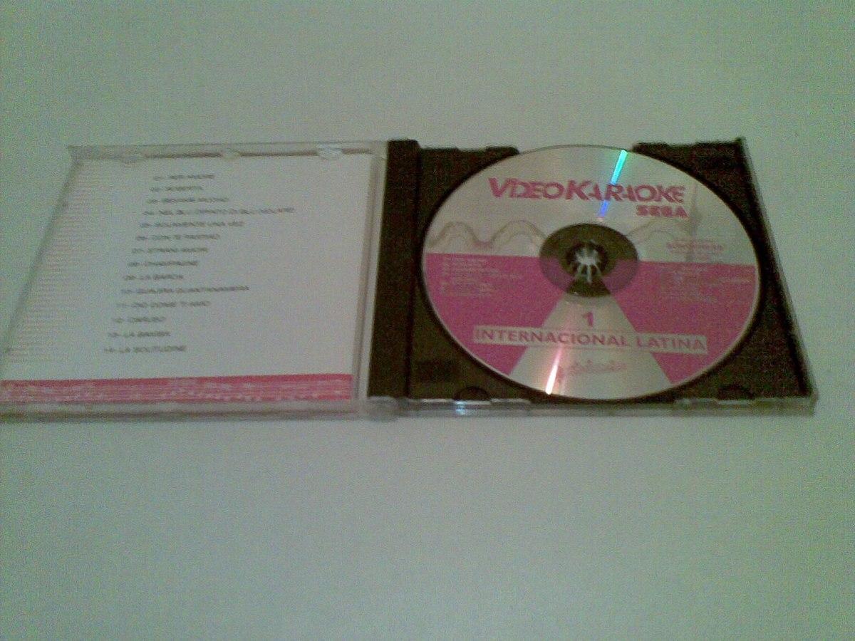 cd-videokaraoke-sega-1-internacional-lat