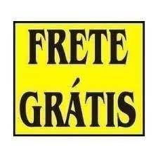 cd- visualizações terapêuticas- divaldo franco- frete gratis