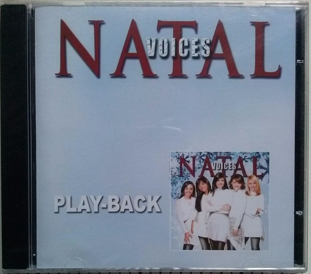 playback natal voices