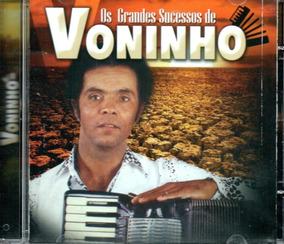 SANFONEIRO BAIXAR MUSICAS VONINHO