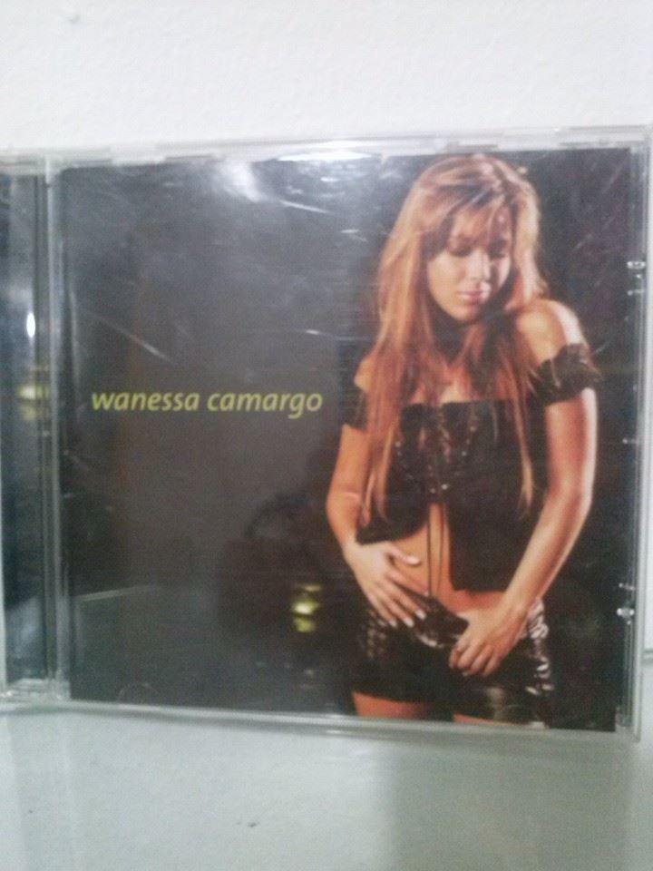 cd de wanessa camargo 2002