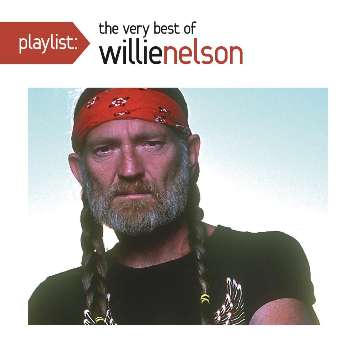 Cónyuge Willie Nelson Wwwmiifotoscom