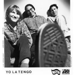 cd yo la tengo - genius + love (duplo) vocal + instrumental