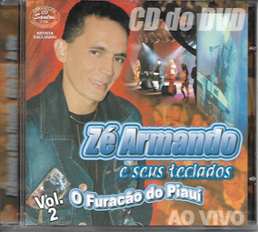 TECLADOS 2011 CD BAIXAR LAIRTON DE DOS