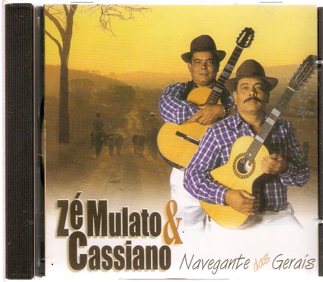 gratis musicas de ze mulato e cassiano
