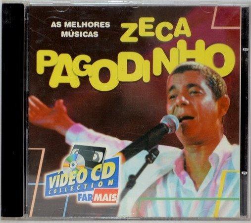gratis as melhores musicas de zeca pagodinho