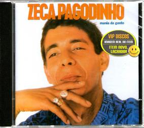 ACUSTICO BAIXAR GRATIS CD ZECA PAGODINHO MTV