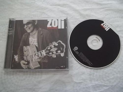 *cd - zoli - mpb cantor