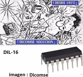 10 Pcs HEF4053BT SMD-16 HEF4053 CD4053BM e multiplexores