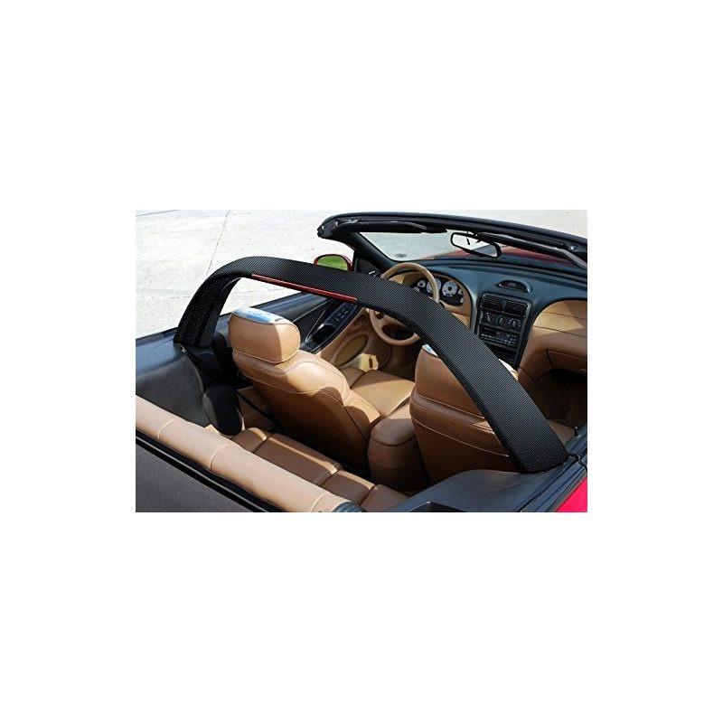Cdc 1994 2004 ford mustang convertible light bar fibra de ca cdc 1994 2004 ford mustang convertible light bar fibra de ca 1978898 en mercado libre aloadofball Images