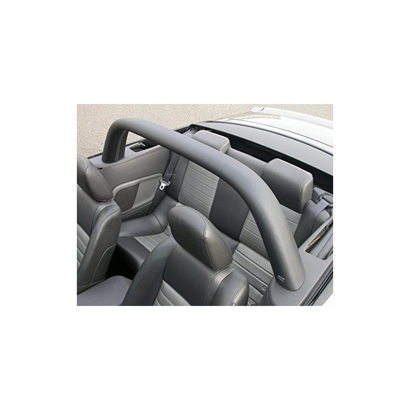 Cdc 2005 2014 ford mustang convertible light bar fibra de ca cdc 2005 2014 ford mustang convertible light bar fibra de ca 1978898 en mercado libre aloadofball Images