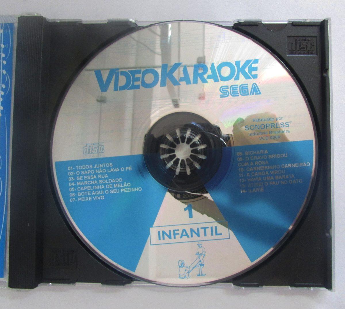 cddvd-de-videokaraoke-infantil-1-sega-se