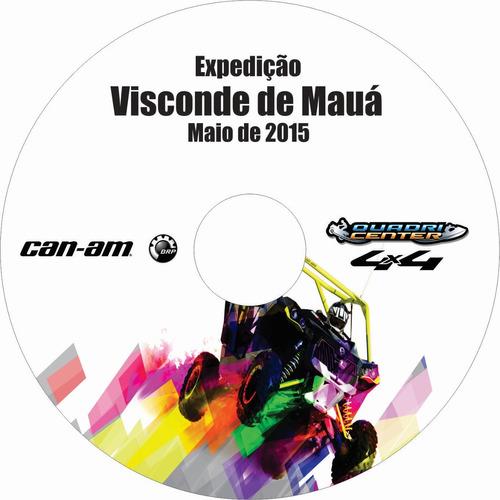 cd/dvd personalizado - impressão+gravação