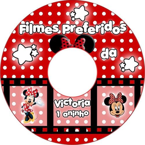 cd/dvd personalizado o mais barato do site